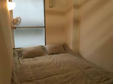 Tokyoakiba Private Apartment Annex