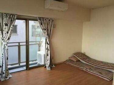 Tokyoakiba Private Apartment