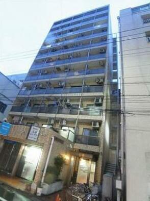 Ueno And Akihabara Near Jr Line- 1