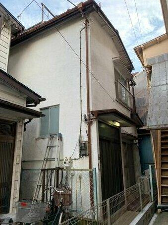 Vivian house Tokyo