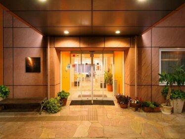 Chisun Inn Toyokawa IC