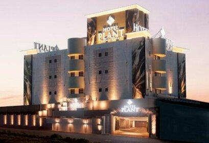 Hotel Plant Garden Resort Adult Only