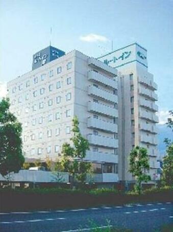 Hotel Route-Inn Tsu-Eki Minami