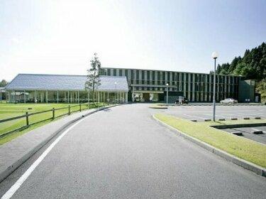 Menard Aoyama Resort Hotel Schonvert