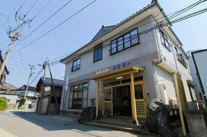 Minshuku Honmagiichi