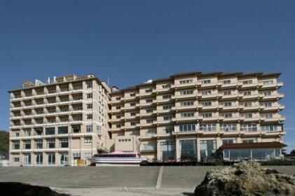 Yaotome Hotel