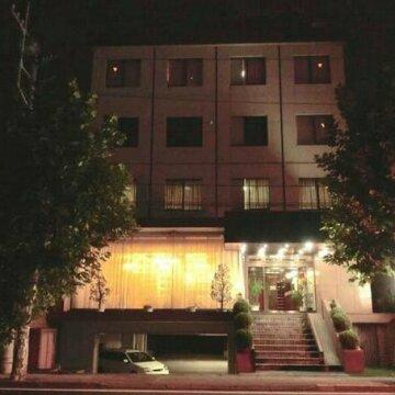 Business Hotel Prince Utsunomiya