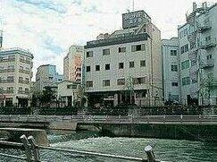 Utsunomiya Riverside Hotel