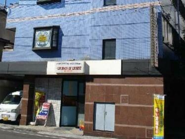 Satomi Building