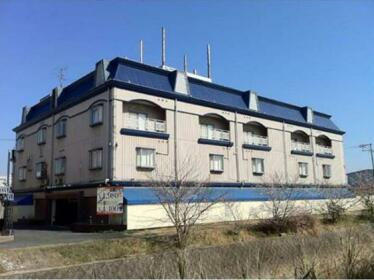 Hotel Wing Nara - Adult Only