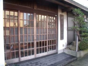 Asahikan