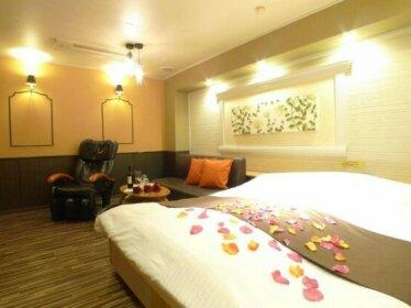Hotel GOLF Hodogaya Adult Only