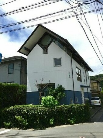 Vacation+ZUSHI Guest house