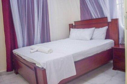 Abela suite