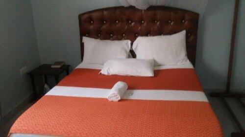 Prestige guest house Milimani Kisumu