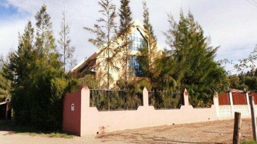 High End Guest House Naivasha