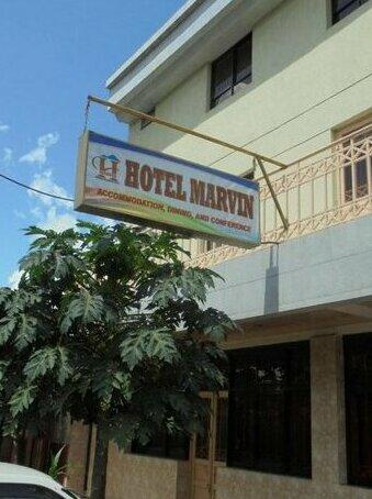 Hotel Marvin Nakuru