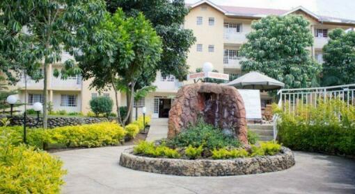 Milele Resort