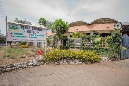 Viena Bustani Hotel