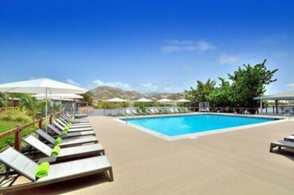 Royal St Kitts Hotel