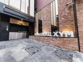Anyang Premier Hotel XYM