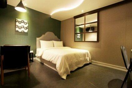 Indeogwon VALT HOTEL