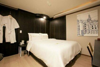 Bucheon Donquihotel 2