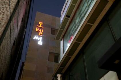 Bucheon SOME