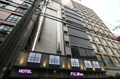 Flim 37 2 Hotel