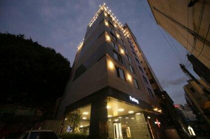 Hotel Bardot