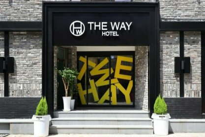 The Way Hotel