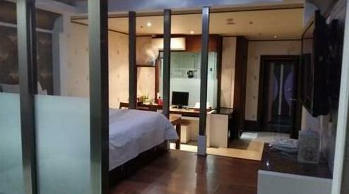 Icon Hotel Hwaseong