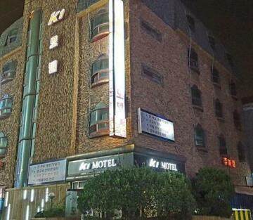 K-One Motel