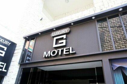 YongHyeondong Luxury G