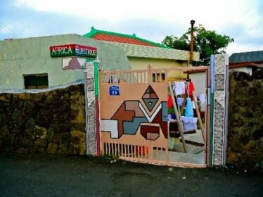Africa Guesthouse