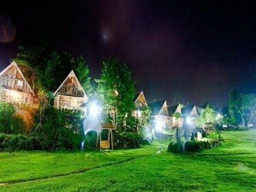 Jeju Yangtte Farm & Pension