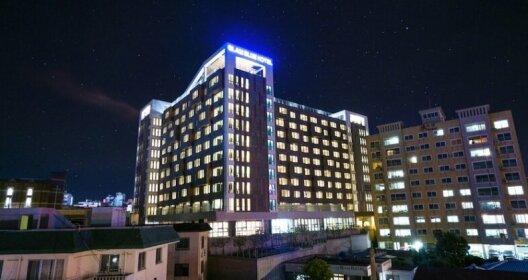 First70 Hotel