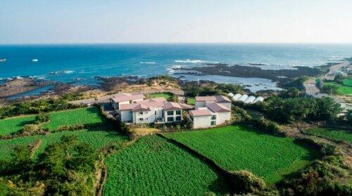 Ocean Square Resort