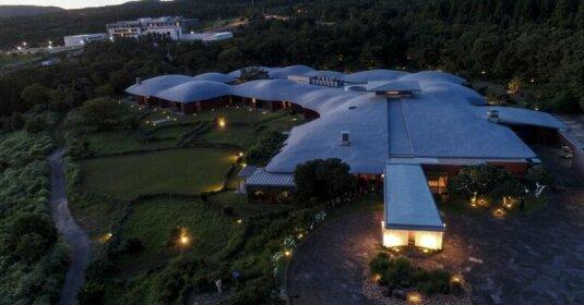 Podo Hotel