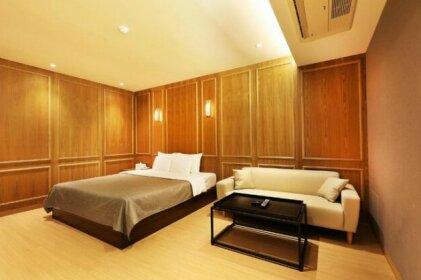 Gloria Hotel Seongnam