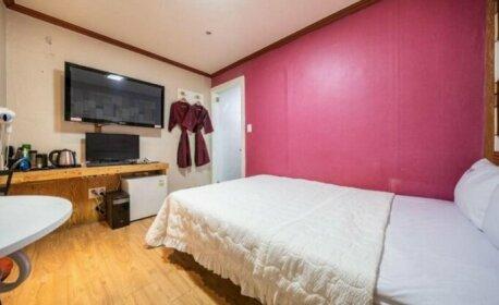 9 Motel Seoul