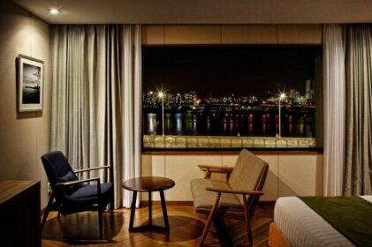 Han Kang Hotel
