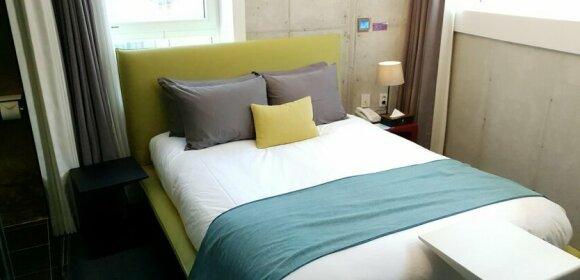 Hotel Cocomo Seoul