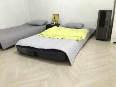 MK guest house - Hostel