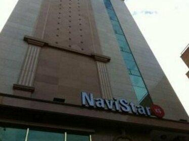 Navi Star Residence