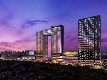 Novotel Ambassador Seoul Yongsan - Seoul Dragon City