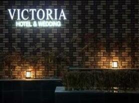 Victoria Hotel Dongdaemun