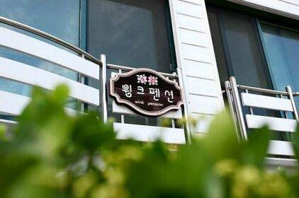 Yangyang Wink Pension