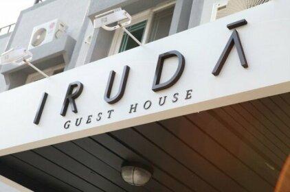 IRUDA Guest House - Hostel