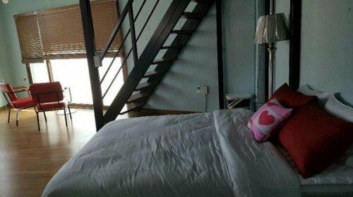 Paris House Yeosu